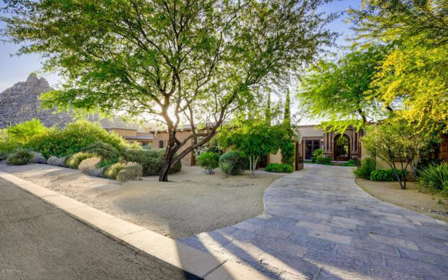 26942 N 103RD Street, Scottsdale, AZ 85262 (MLS #5762653) :: My Home Group