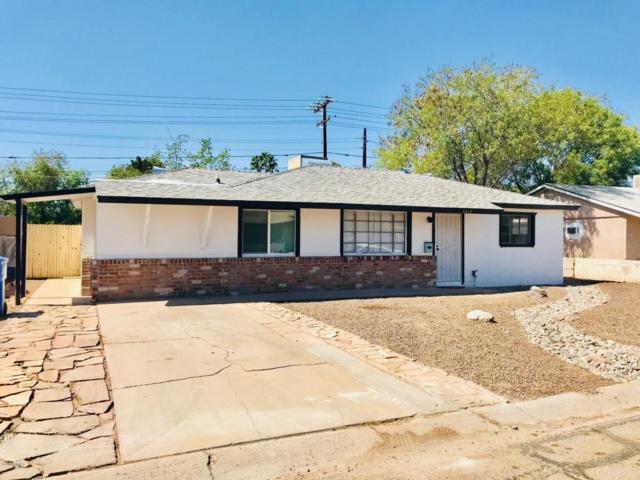 4415 W Crittenden Lane, Phoenix, AZ 85031 (MLS #5762669) :: My Home Group