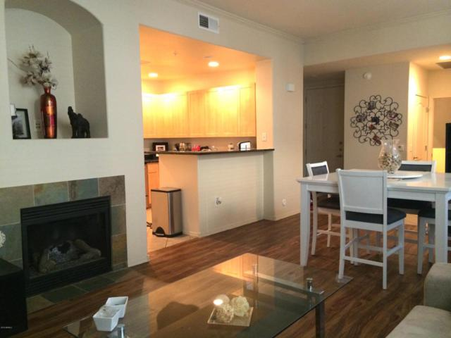 11640 N Tatum Boulevard #1096, Phoenix, AZ 85028 (MLS #5762689) :: Keller Williams Legacy One Realty