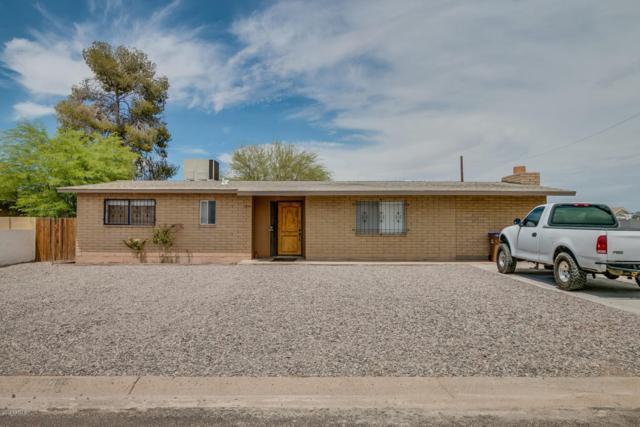 648 W Shannons Way, Coolidge, AZ 85128 (MLS #5762813) :: Yost Realty Group at RE/MAX Casa Grande
