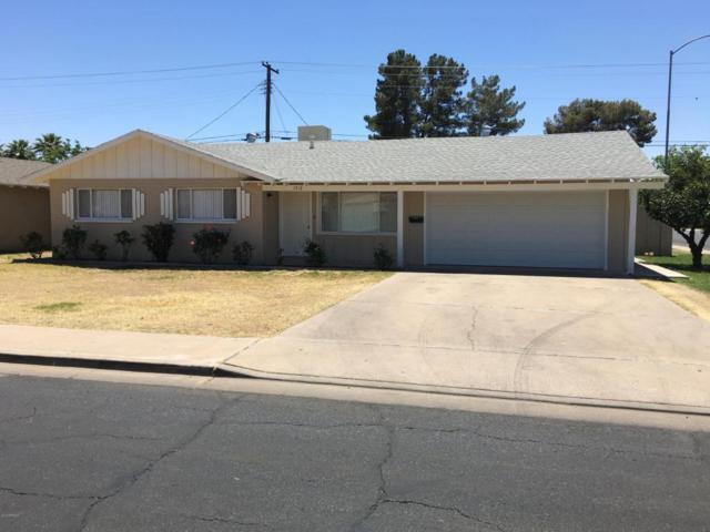 1713 E Dana Avenue, Mesa, AZ 85204 (MLS #5762868) :: Power Realty Group Model Home Center