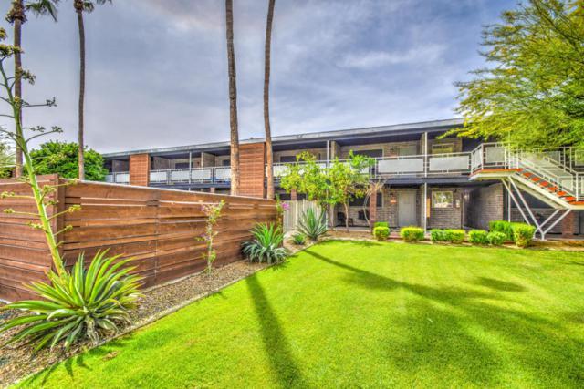 4020 N Parkway Avenue, Scottsdale, AZ 85251 (MLS #5762869) :: The Daniel Montez Real Estate Group