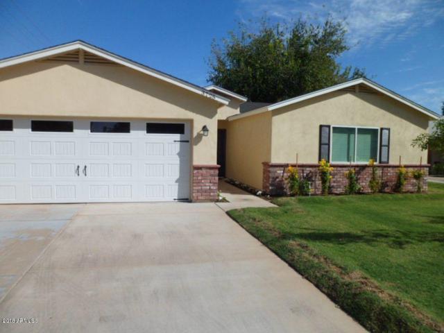 3725 N 35TH Street, Phoenix, AZ 85018 (MLS #5762972) :: Occasio Realty