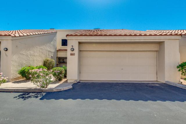 7101 W Beardsley Road #1702, Glendale, AZ 85308 (MLS #5762974) :: My Home Group