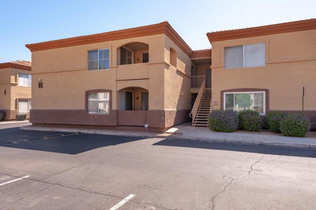 2134 E Broadway Road #2025, Tempe, AZ 85282 (MLS #5763132) :: 10X Homes