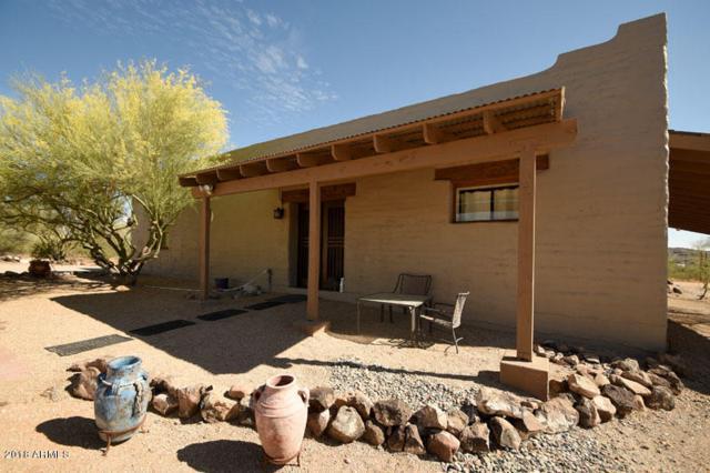 44406 N 16TH Street, New River, AZ 85087 (MLS #5763166) :: Yost Realty Group at RE/MAX Casa Grande