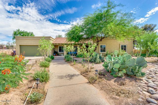 2021 E Downing Street, Mesa, AZ 85213 (MLS #5763259) :: Yost Realty Group at RE/MAX Casa Grande