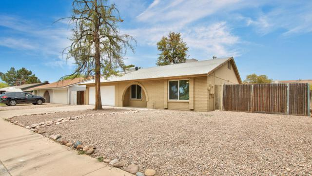 2320 E Holmes Avenue, Mesa, AZ 85204 (MLS #5763339) :: Kortright Group - West USA Realty