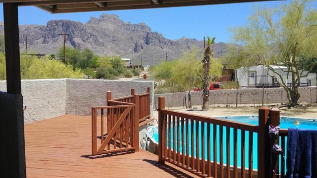 4615 E Superstition Boulevard, Apache Junction, AZ 85119 (MLS #5763366) :: Essential Properties, Inc.