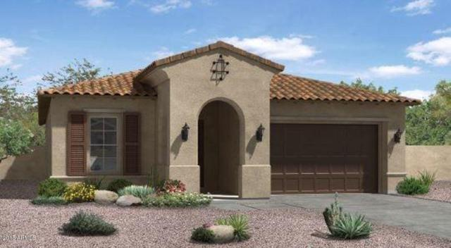 20655 W Legend Trail, Buckeye, AZ 85396 (MLS #5763485) :: Essential Properties, Inc.