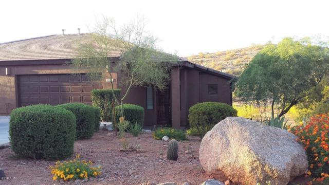 16341 E Links Drive #4, Fountain Hills, AZ 85268 (MLS #5763510) :: My Home Group
