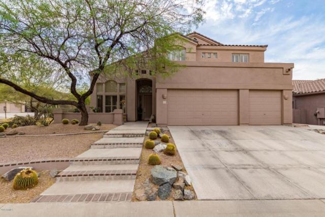 7157 E Quartz Street, Mesa, AZ 85207 (MLS #5763998) :: The Everest Team at My Home Group