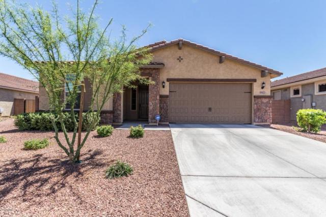 18423 W Getty Drive, Goodyear, AZ 85338 (MLS #5764011) :: Kortright Group - West USA Realty