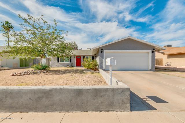5214 W Port Au Prince Lane, Glendale, AZ 85306 (MLS #5764019) :: Brett Tanner Home Selling Team