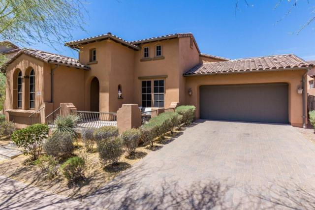 17776 N 92ND Place, Scottsdale, AZ 85255 (MLS #5764086) :: My Home Group