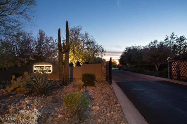 18193 N 99TH Street, Scottsdale, AZ 85255 (MLS #5764111) :: My Home Group