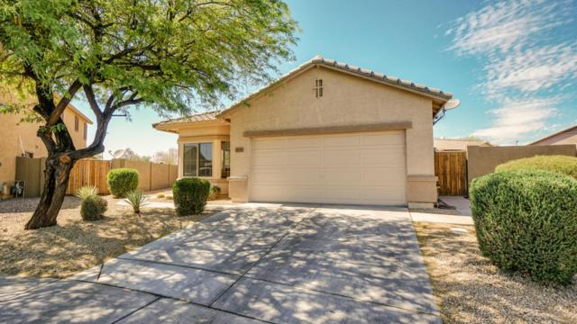 3630 W Morse Court, Anthem, AZ 85086 (MLS #5764572) :: The Everest Team at My Home Group