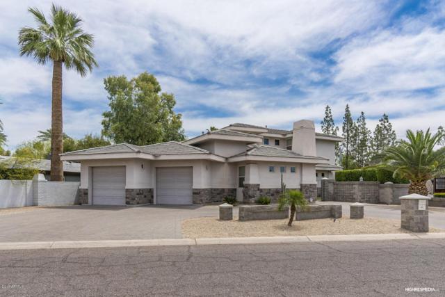 6011 N 3rd Street, Phoenix, AZ 85012 (MLS #5764601) :: Lux Home Group at  Keller Williams Realty Phoenix