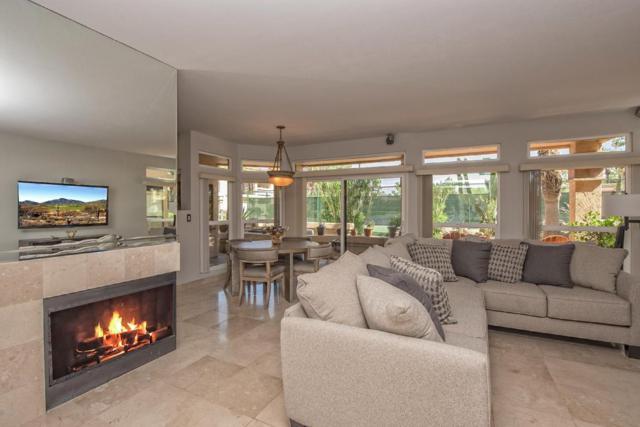 9707 E Mountain View Road #1414, Scottsdale, AZ 85258 (MLS #5764666) :: Cambridge Properties