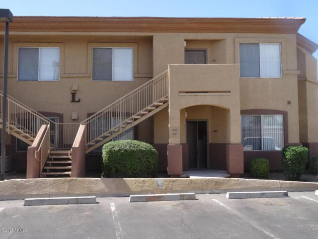 2134 E Broadway Road #1042, Tempe, AZ 85282 (MLS #5764689) :: Lux Home Group at  Keller Williams Realty Phoenix