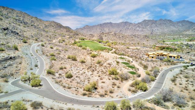 21578 W Granite Ridge Road, Buckeye, AZ 85396 (MLS #5764720) :: Essential Properties, Inc.