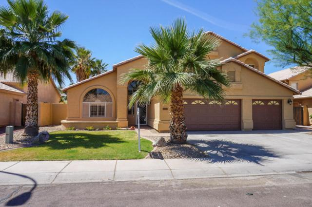 3629 E Redwood Lane, Phoenix, AZ 85048 (MLS #5764741) :: Essential Properties, Inc.