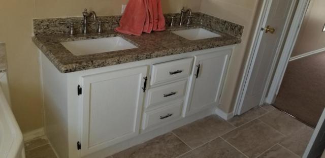 37184 W Tonto Street, Tonopah, AZ 85354 (MLS #5764780) :: Brett Tanner Home Selling Team