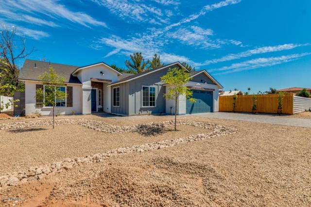 3738 E Earll Drive, Phoenix, AZ 85018 (MLS #5764927) :: Essential Properties, Inc.