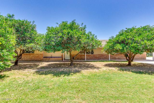 17615 E Watford Drive, Queen Creek, AZ 85142 (MLS #5765058) :: Essential Properties, Inc.