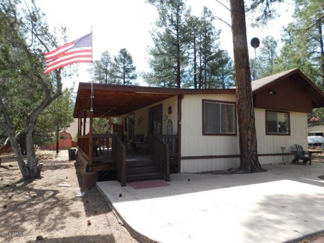 2181 Tewksbury Road, Overgaard, AZ 85933 (MLS #5765062) :: Essential Properties, Inc.