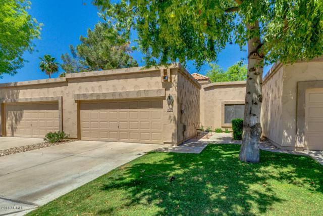 9316 W Utopia Road, Peoria, AZ 85382 (MLS #5765084) :: Desert Home Premier