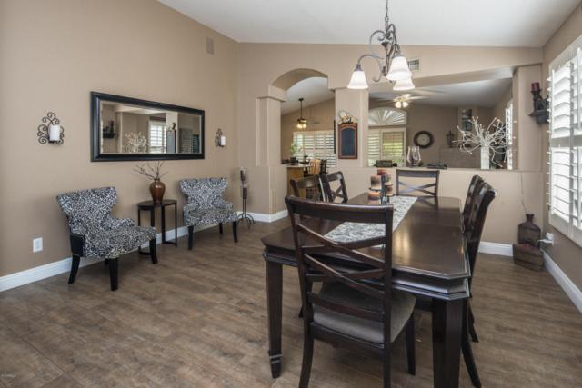 4630 E Charleston Avenue, Phoenix, AZ 85032 (MLS #5765219) :: My Home Group