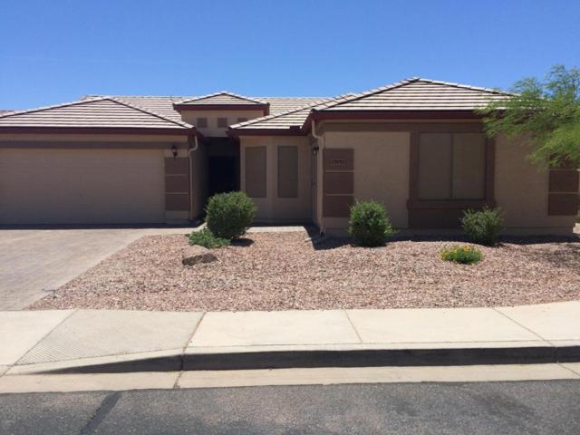 23049 W Gardenia Drive, Buckeye, AZ 85326 (MLS #5765221) :: Desert Home Premier