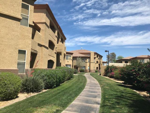 2134 E Broadway Road #3055, Tempe, AZ 85282 (MLS #5765280) :: 10X Homes