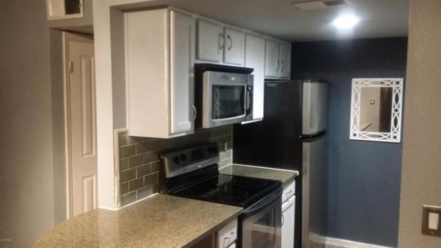 200 E Southern Avenue #233, Tempe, AZ 85282 (MLS #5765316) :: Cambridge Properties