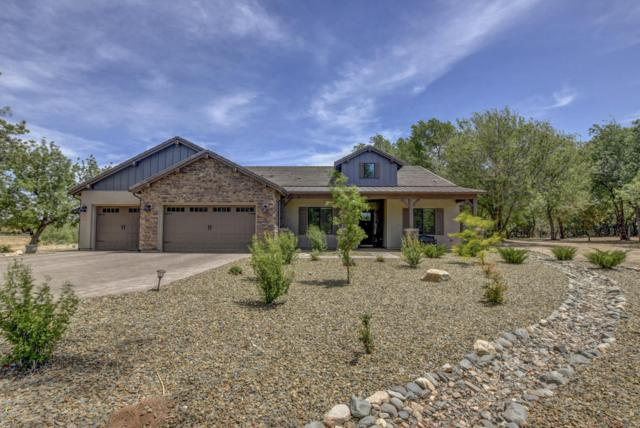 Prescott, AZ 86305 :: Conway Real Estate