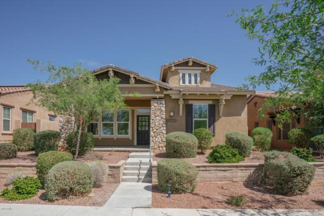 20914 W Sunrise Lane, Buckeye, AZ 85396 (MLS #5765351) :: Essential Properties, Inc.