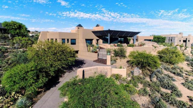 41777 N 111TH Place, Scottsdale, AZ 85262 (MLS #5765402) :: My Home Group