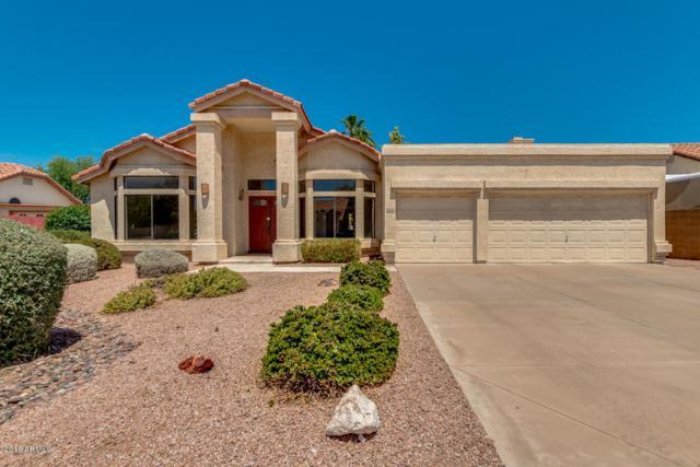 1936 E Belmont Drive, Tempe, AZ 85284 (MLS #5765619) :: Cambridge Properties