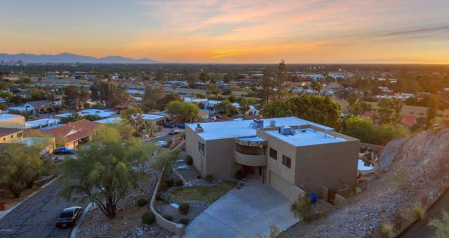 2024 E Vista Avenue, Phoenix, AZ 85020 (MLS #5765707) :: My Home Group