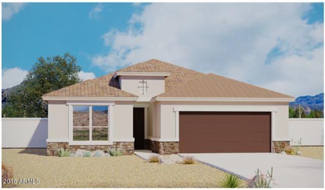13832 W Desert Moon Way, Peoria, AZ 85383 (MLS #5765718) :: My Home Group
