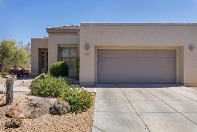 6821 E Whispering Mesquite Trail, Scottsdale, AZ 85266 (MLS #5765784) :: My Home Group