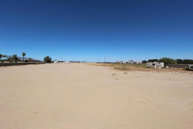 49661 W Peters And Nall Road, Maricopa, AZ 85139 (MLS #5765968) :: Phoenix Property Group