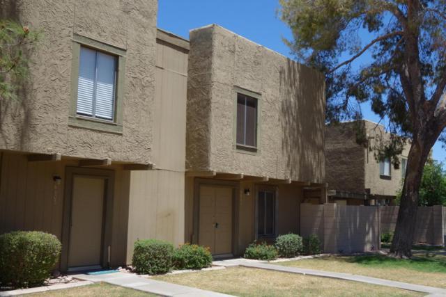 6811 S Bonarden Lane, Tempe, AZ 85283 (MLS #5765986) :: Yost Realty Group at RE/MAX Casa Grande