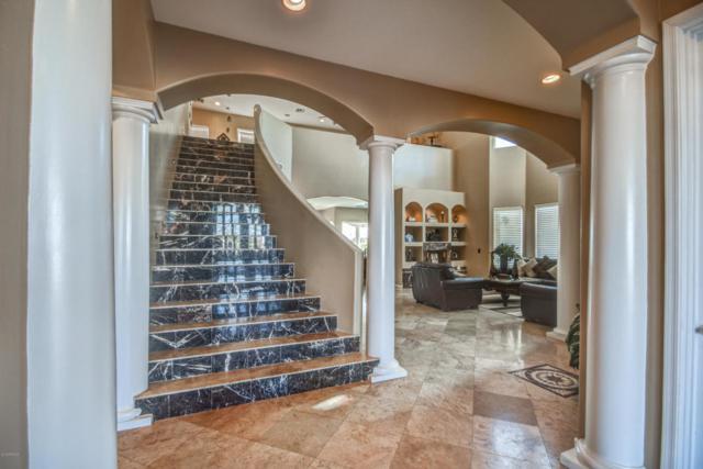30546 N Edwards Road, San Tan Valley, AZ 85143 (MLS #5766007) :: The Daniel Montez Real Estate Group