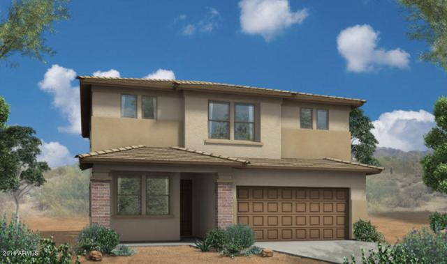 12216 W Desert Sun Lane, Peoria, AZ 85383 (MLS #5766029) :: Essential Properties, Inc.