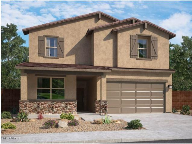 30263 N Woodpigeon Drive, San Tan Valley, AZ 85143 (MLS #5766055) :: The Daniel Montez Real Estate Group