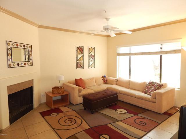 750 E Northern Avenue #1145, Phoenix, AZ 85020 (MLS #5766094) :: My Home Group