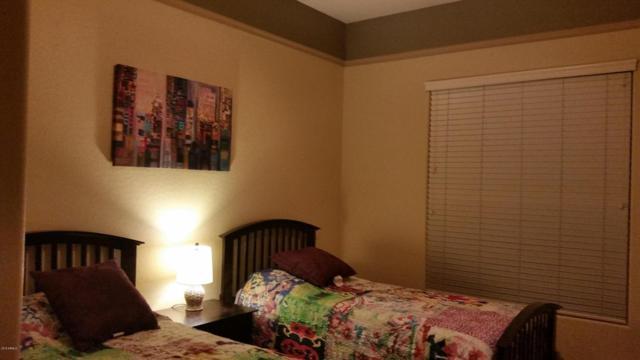 3014 W Silver Fox Way, Phoenix, AZ 85045 (MLS #5766153) :: Essential Properties, Inc.