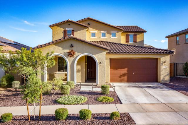 15881 W Laurel Lane, Surprise, AZ 85379 (MLS #5766169) :: Kortright Group - West USA Realty